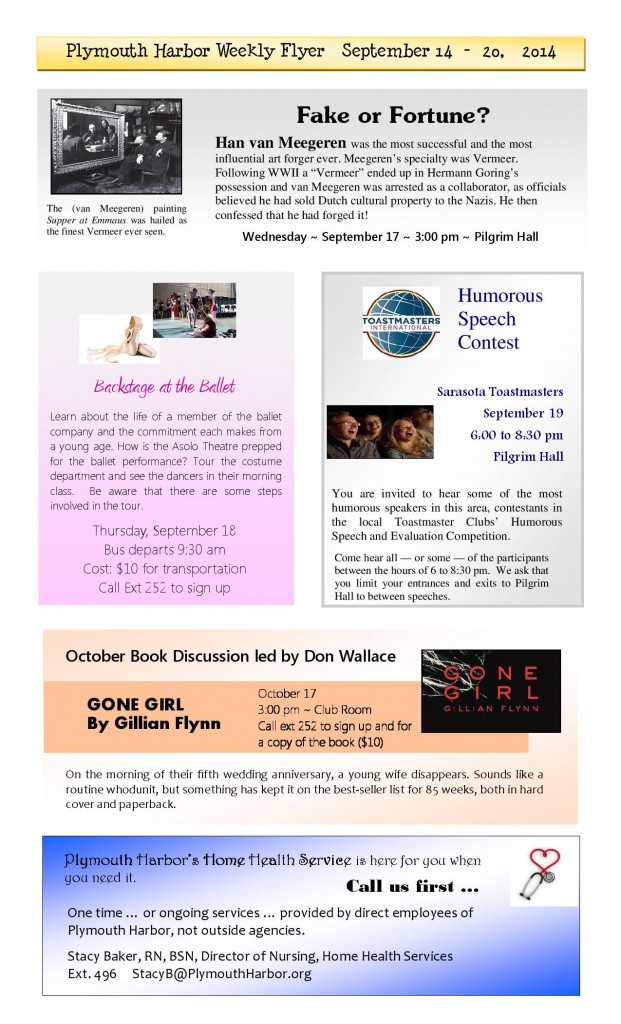 39-Weekly-Sept14-20-page-001