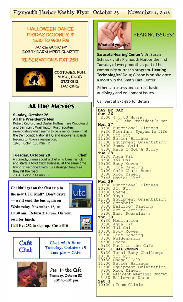 45-Weekly-Oct26-Nov1-page-002