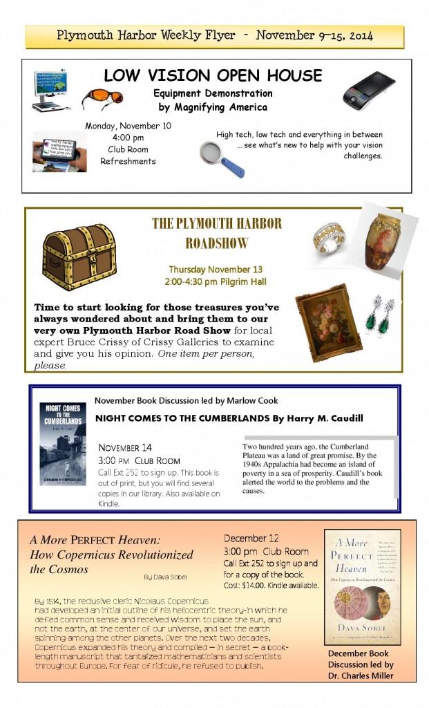 47-Weekly-Nov9-15-page-001