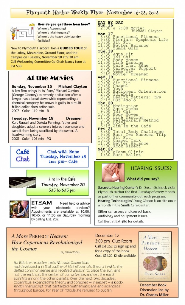 48-Weekly-Nov16-22-page-002