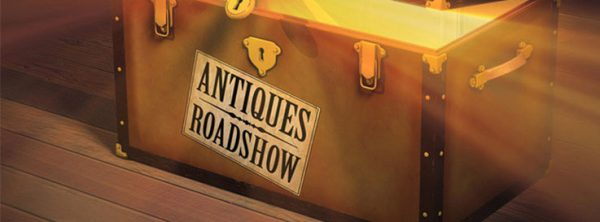 Antiques-Roadshow-Banner-I0-3WYL-652T-CNPQ-orig