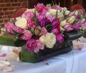 Flower-Arrangements-Ideas-648