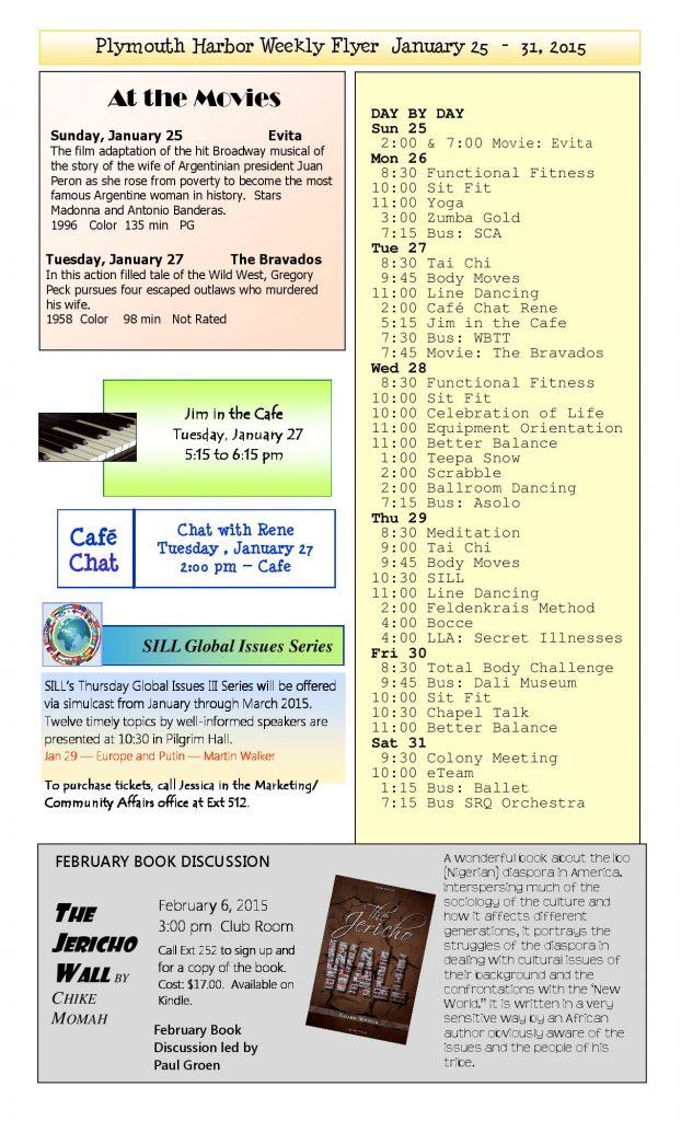 05-Weekly-Jan25-31-page-002