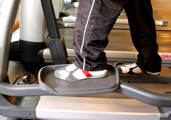 670px-Work-out-on-an-Elliptical-Machine-Step-6