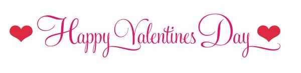 Happy-Valentines-day-2015-banner-etcPB