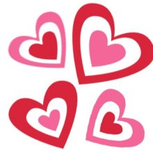 valentines-day-hearts-3