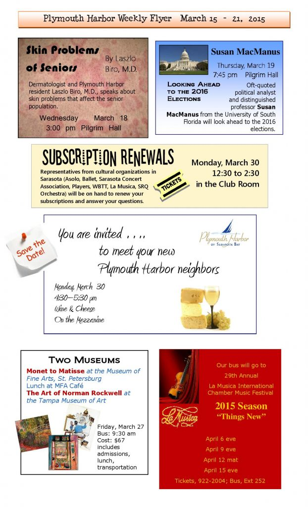 12-Weekly-Mar15-21-page-001
