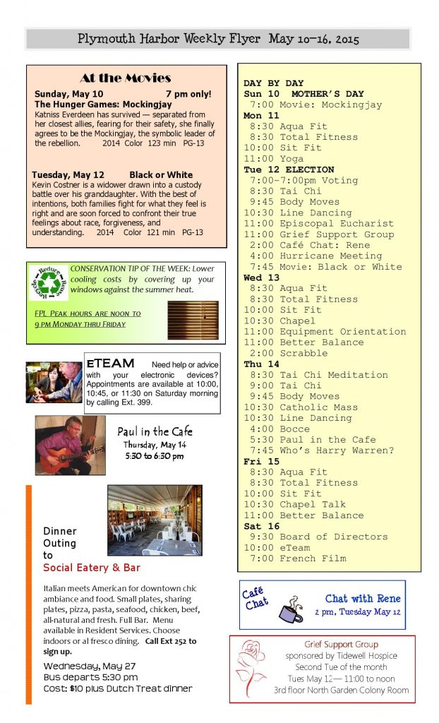 20-Weekly-May 10-16-page-002