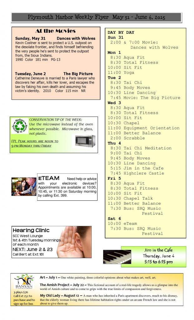 23-Weekly-May 31-June 6-page-002