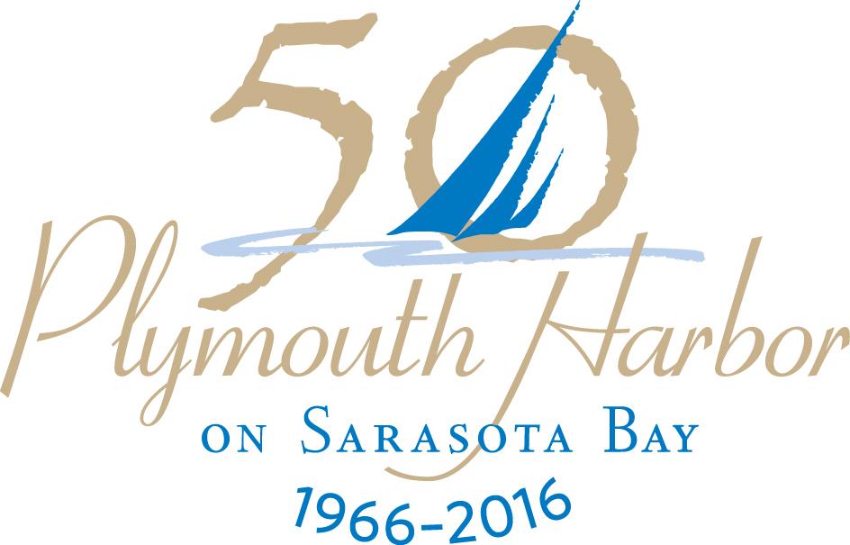 PlymouthHarbor50Logo (2)