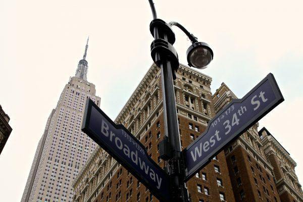 new-york-city-828776_1920