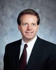 Jay Price