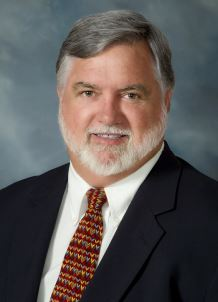Randy Powell