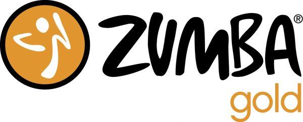 zumba-gold-logo-horizontal