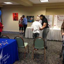 Wellness Florida Retirement Community