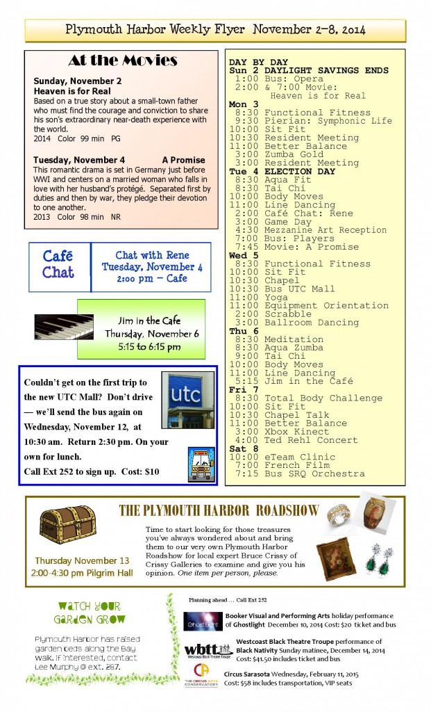 46-Weekly-Nov2-8-page-002