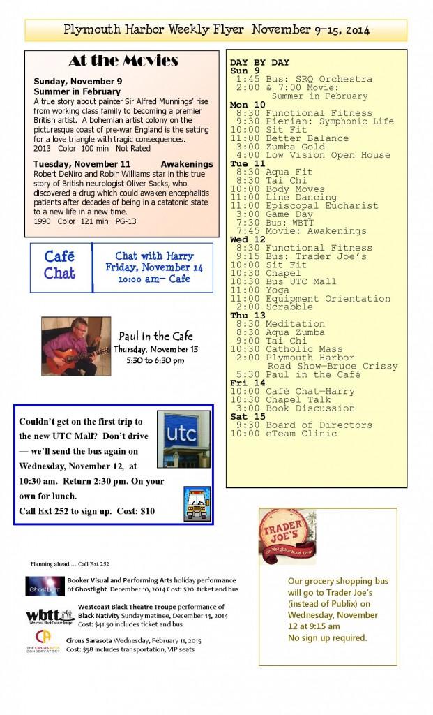 47-Weekly-Nov9-15-page-002