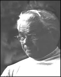Joseph Pilates, 1883-1967