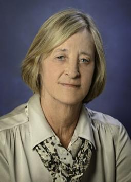Cindy Malkin