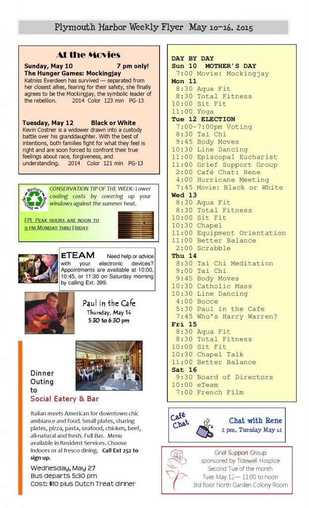 20-Weekly-May 10-16-page-002 (1)