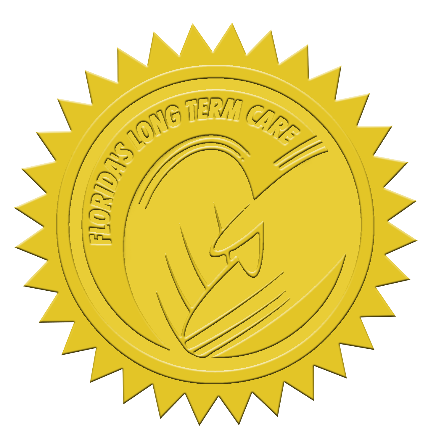Gold-Seal-Logo-2014 (4)