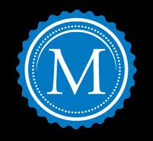 macneil_monogram