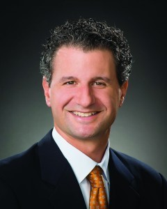 Chris Sforzo