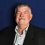Curtis Corneal